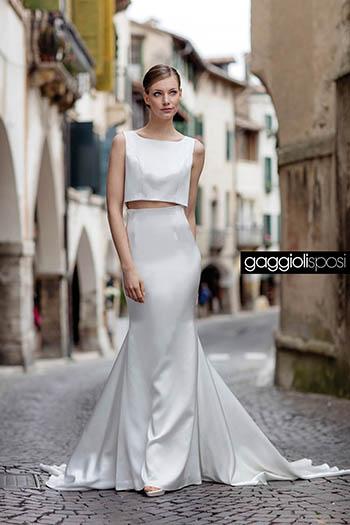 gaggioli-sposi 03-OPALITESIRENA-GAG1354