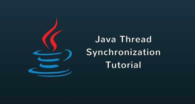 Java Concurrency issues and Thread Synchronization