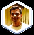 Vinayak Shinde