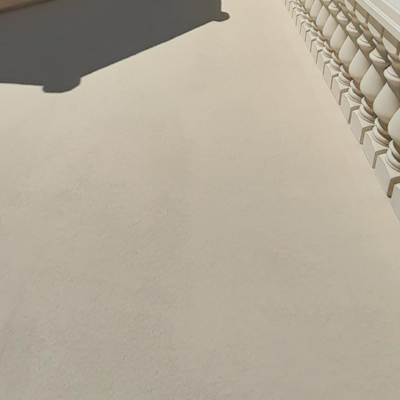 concrete-balcony-deck-restoration--after-18
