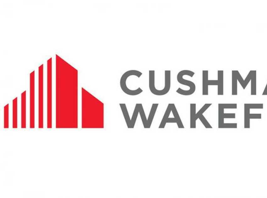 Accruent - Resources - Blog Entries - Building Surveying Software – Q & A with Cushman & Wakefield - Hero