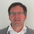 Peter Hermans