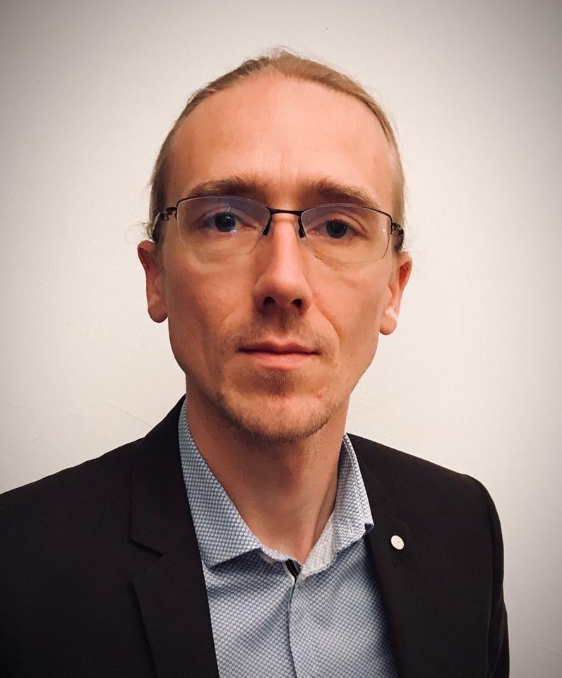 Sébastien Féré