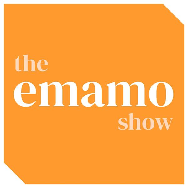 The Emamo Show