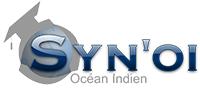 Synergie Océan Indien