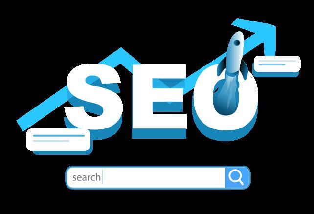JunTechPC-SEO-Service-Solutions-Aruba