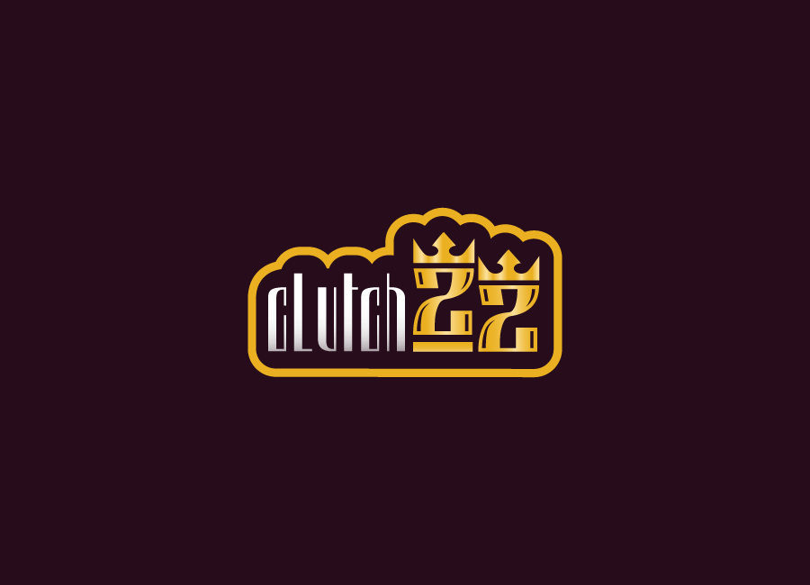 Clutch22 community logo
