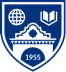 Logo des Middlebury Institute of International Studies, Monterey