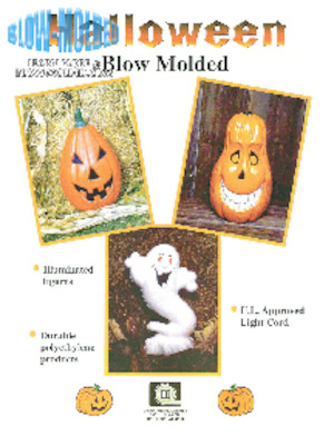 Drainage Industries Halloween 2004 Catalog.pdf preview