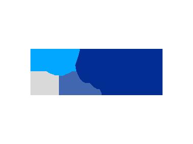 Accruent - Partners -  - Precast FZCO