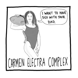 Carmen Electra Complex.jpg