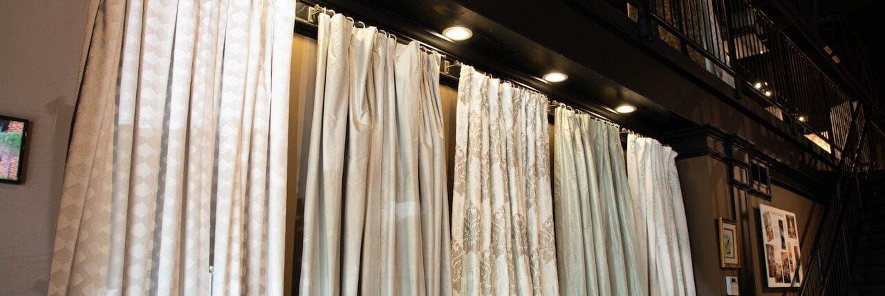 the curtain hero image