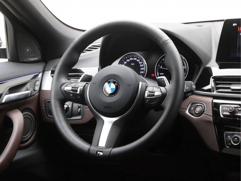 BMW X2 M35i High Executive Automaat afbeelding 2