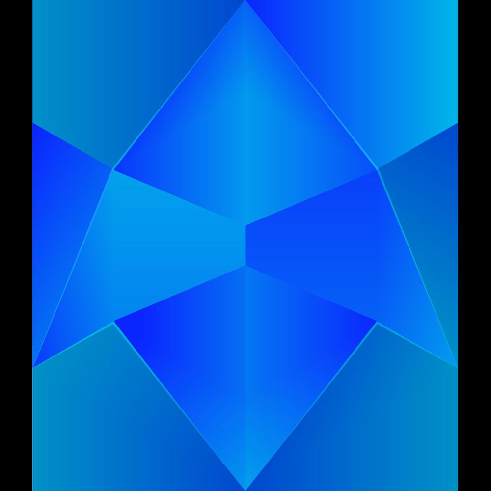 Chisel Devs | Centralized WS