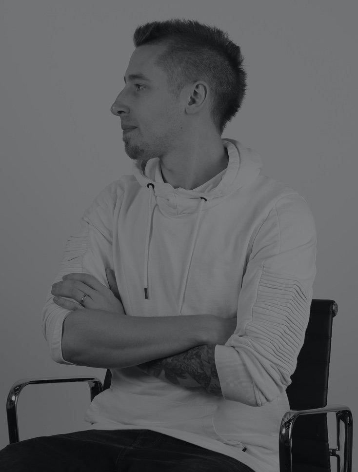 Mattias Lundell