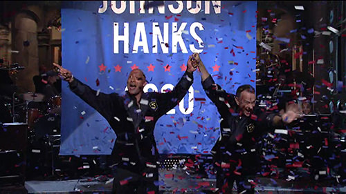 JohnsonHanks2020.jpg