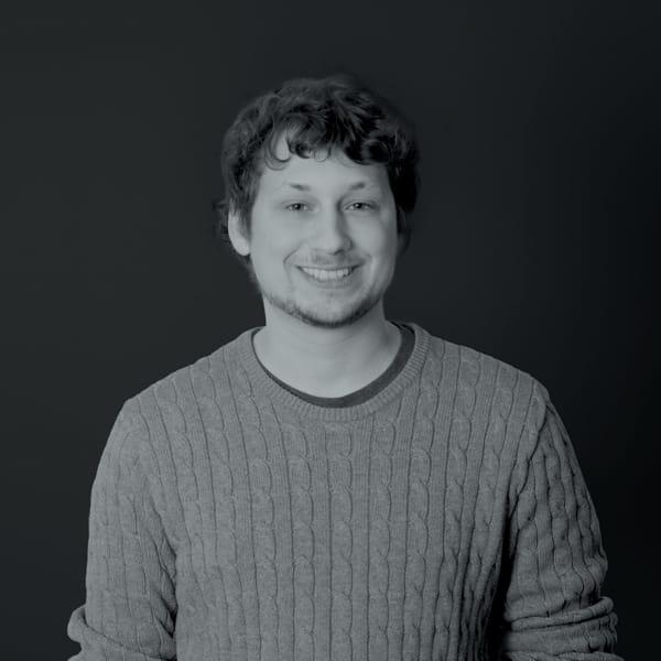 Elias Mulhall