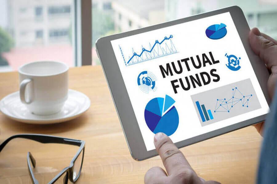 mutual-fund-service
