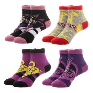 Yu-Gi-Oh Socks