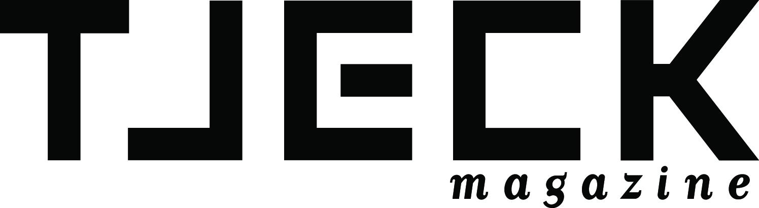 tjeck logo