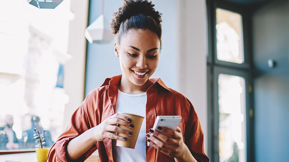 What You Need to Know About SMS Marketing