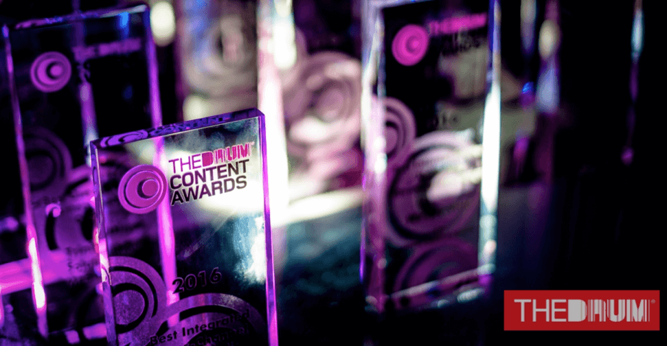 Totallymoney.com and Kaizen Win Best in Content