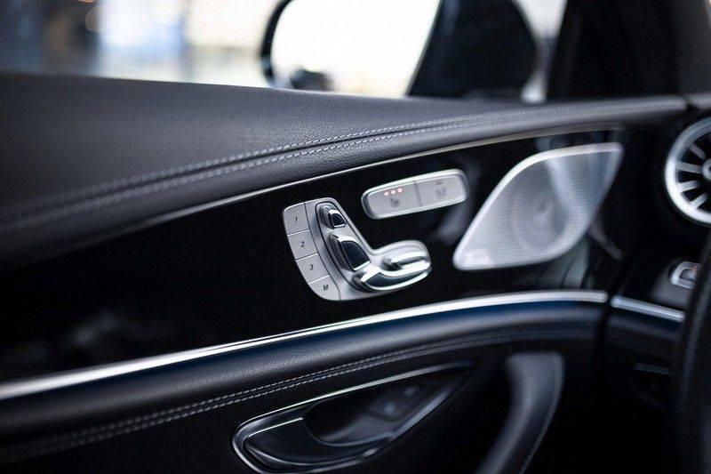 Mercedes-Benz AMG GT 4-Door Coupe 43 4MATIC+ Premium *AMG Nightpakket / Burmester / AMG Performance Stoelen* afbeelding 24