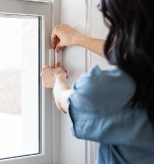 window-sensor