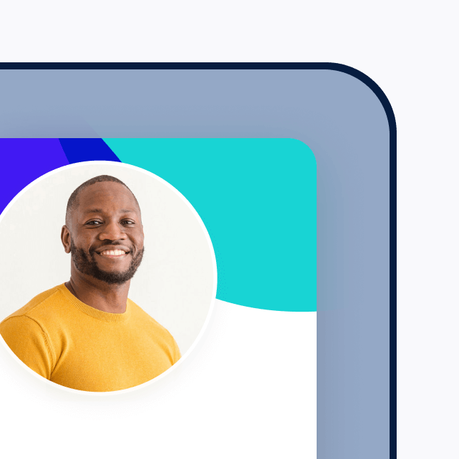 face-recognition-access