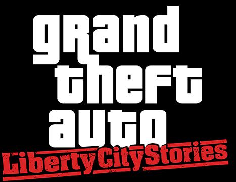 Grand Theft Auto Liberty City Stories Flash website