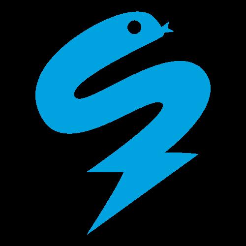 Python performance I - numba