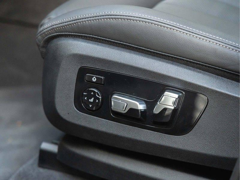 BMW X5 xDrive40i M-Sport - 7-Zits - Driving Ass Prof - Trekhaak - Head-up afbeelding 20