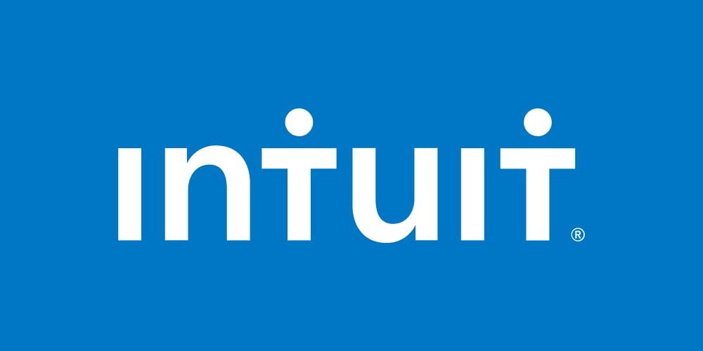 Intuit - Logo Image