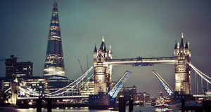 Best Value City Vacation - London