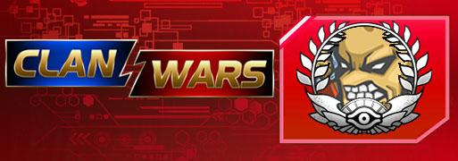 Clan Wars Season 5: Week 8 Interview - Bricks & Potatoes   YuGiOh! Duel Links Meta