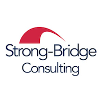 Strong-Bridge Consulting
