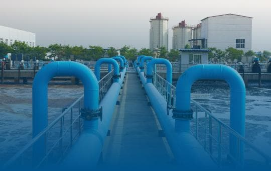 industry/waste-water-thumb.jpg
