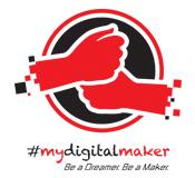 mydigitalmaker