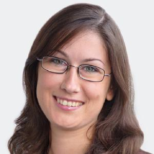 Image of Simone Ecker
