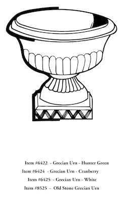 TPI Plastics Line Art #6422-6424-6425-8525.jpg preview