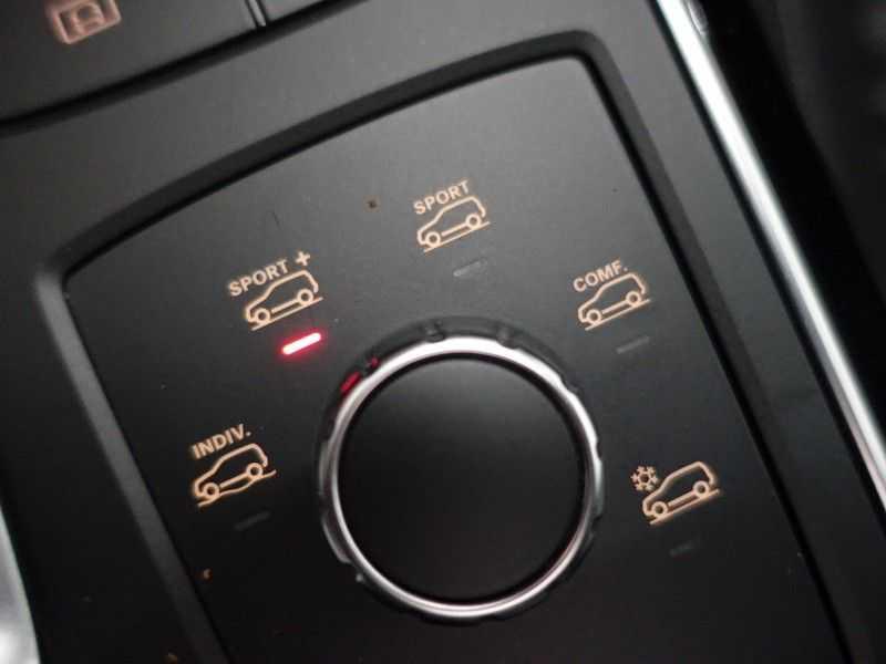 Mercedes-Benz GLE 43 AMG Coupe 4MATIC 368pk Aut- Black Series Panodak, Leer, 360 Camera, afbeelding 16