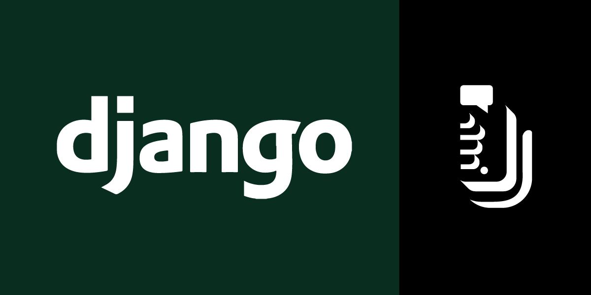 Smart Marketing with Django, Rasa NLU, and Vonage