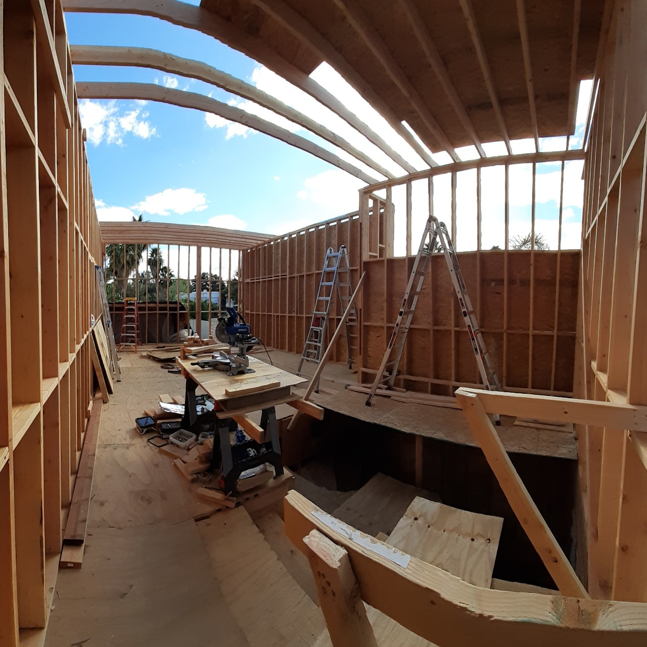 carpentry-wood-framing-second-floor-home-addition--framing-106