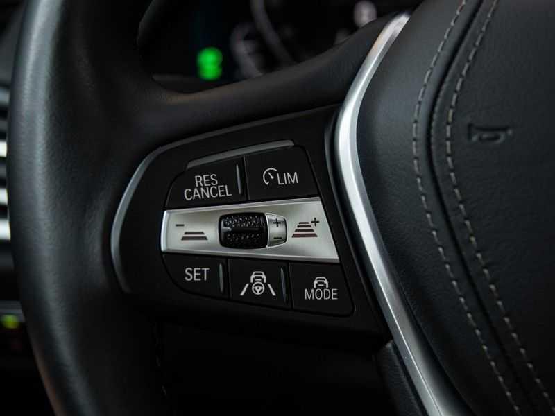 BMW X5 xDrive45e PRIJS INCL. BTW, PANO, HUD, AUDIO, X-LINE afbeelding 22