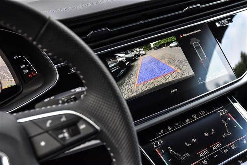 Audi Q7 60 TFSI E COMPETITION HEAD-UP+VOLLEDER+LASERLICHT afbeelding 21