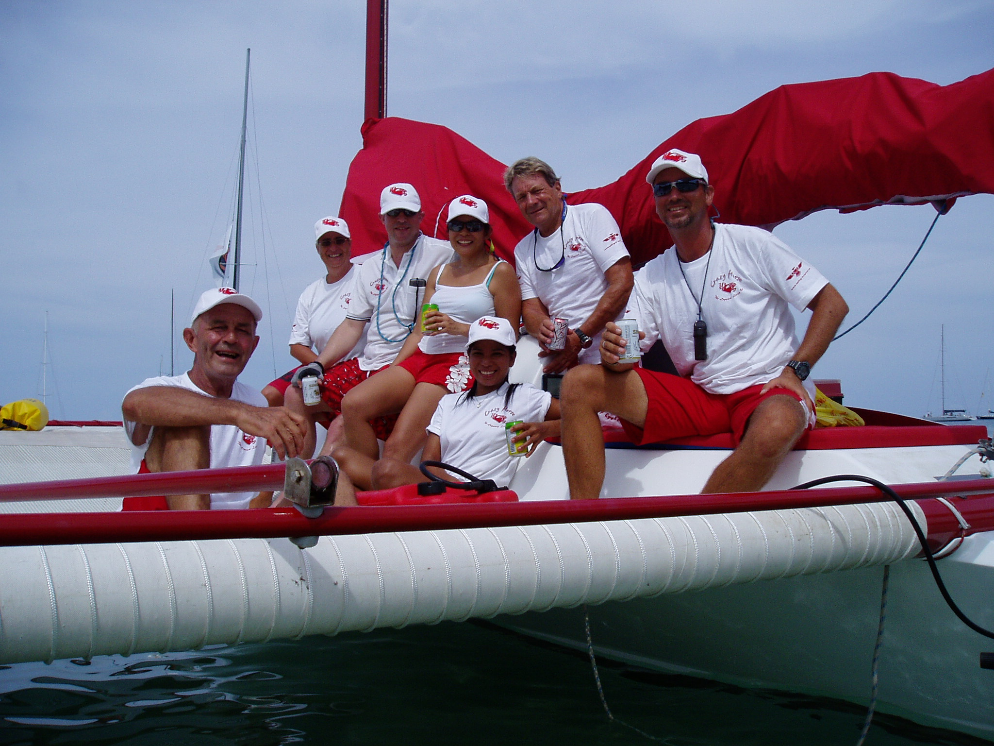 gallery/CH-gets-a-new-coat-Regatta-2008-009.jpg