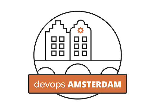 devopsdays Amsterdam 2018