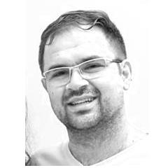 Fernando Moura's avatar