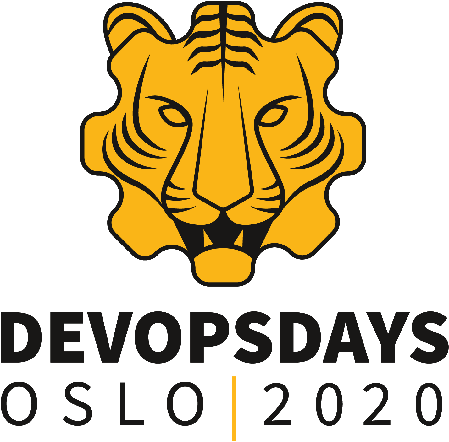 DevOpsDays Oslo 2020