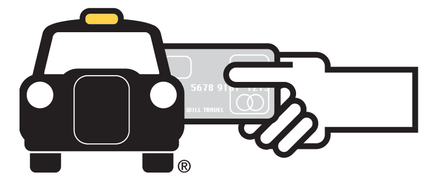 CabCard Services